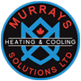 Murray's Heating & Cooling Solutions | HVAC & Plumbing Kelowna