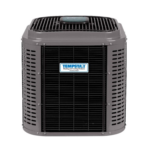 Central Air Conditioner